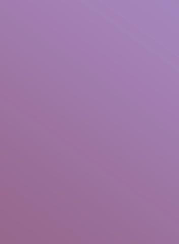 violet-extrême/violet moyen (profil RGB)