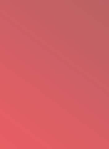 rouge primaire/rouge extrême