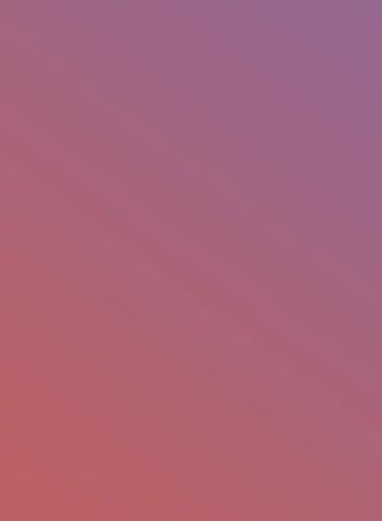 rouge extrême/violet extrême