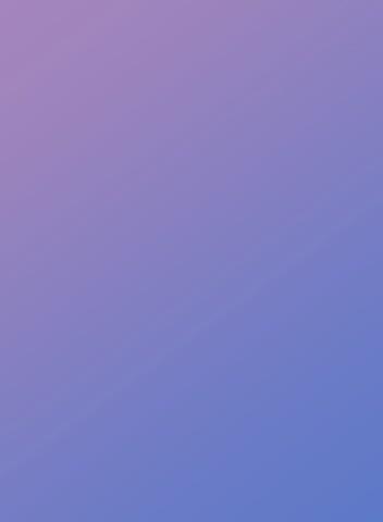 violet moyen/bleu primaire