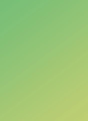 vert primaire/vert-jaune