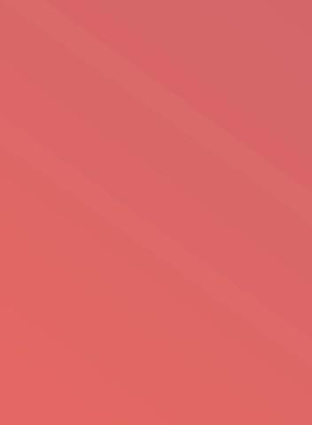orange-rouge/rouge moyen