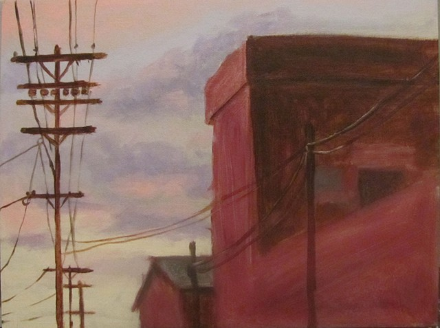Barrio Logan quick study
