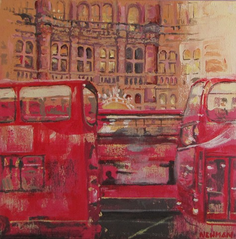 Buses (London)