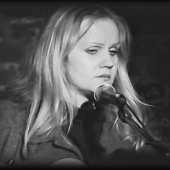 Eva Cassidy's songs