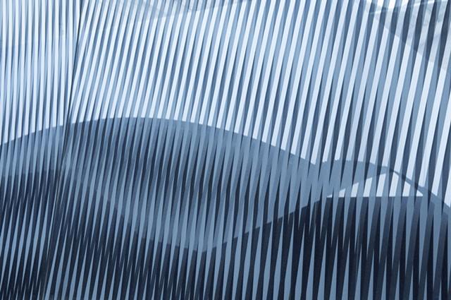 Reflections Biennale 2