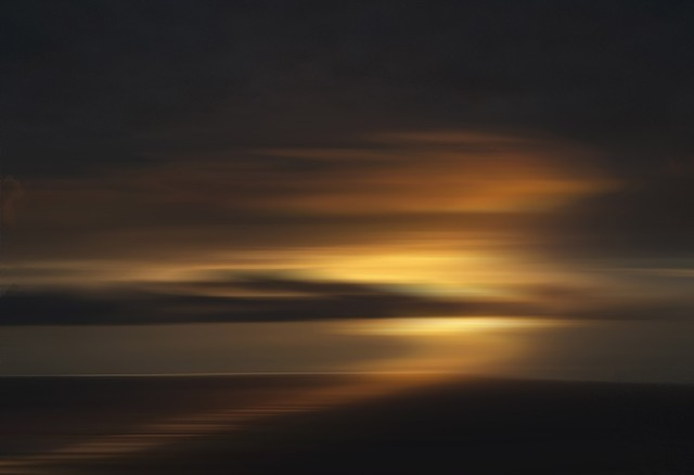 l'alba siciliana