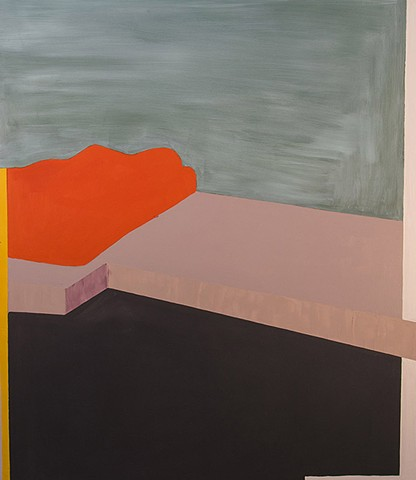 Untitled (Platform)