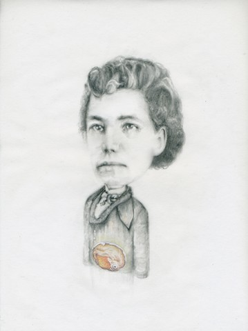 Sarah Emma Edmonds, Civil War Soldier