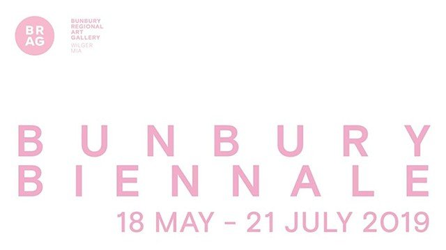Bunbury Biennale 2019, Opening Night