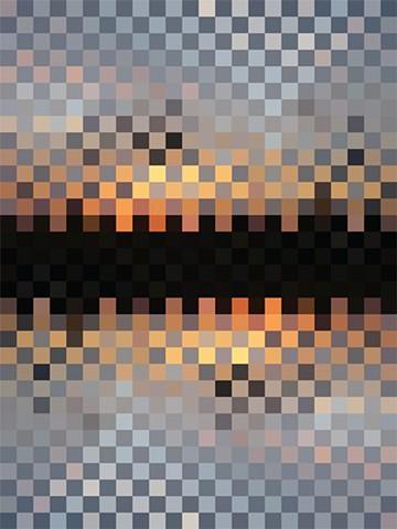 Chasing the Sun 2.4.15