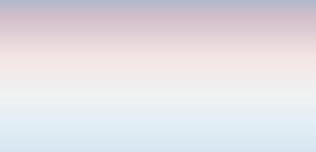 SunsetGradiant_01