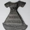 Arts Memphis Paper Clip detail