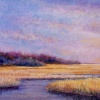 """South River Marsh"""