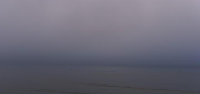 Untitled, Narragansett RI