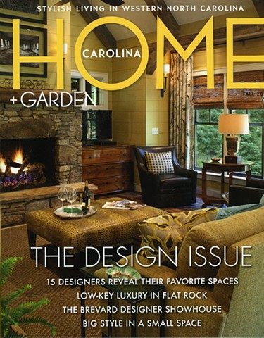 Carolina Homes