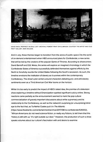 Pelican Bomb review by Dillon Reborn
