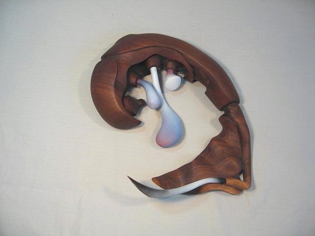 Embryonics #3
