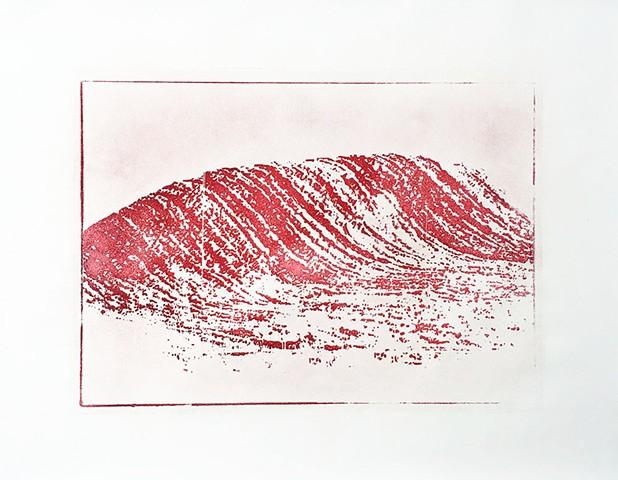Kool-Aid Hill