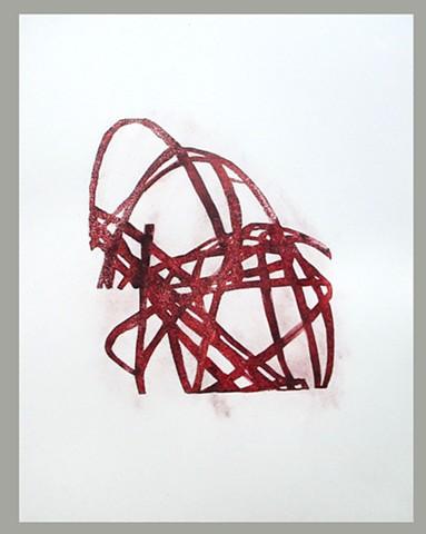 Kool-Aid Basket
