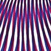 Untitled, (purple/magenta)