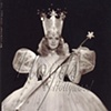BILLIE BURKE WIZARD OF OZ GLINDA CLARENCE BULL 1939