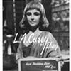 ELIZABETH TAYLOR CLEOPATRA LOST COSTUME  TEST  PHOTOGRAPH ROME 1962