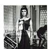 ELIZABETH TAYLOR  EPIC FILM COSTUME  TEST  CLEOPATRA 1962