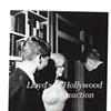 MARILYN MONROE RFK & JFK BIRTHDAY PARTY SECRETS PHOTOGRAPH 1962