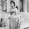 ELIZABETH TAYLOR ON SET RARE  CLEOPATRA TEST PHOTOGRAPH 1962