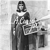 ELIZABETH TAYLOR  CLEOPATRA NICE COSTUME TEST PHOTOGRAPH  1962