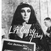 ELIZABETH TAYLOR CLEOPATRA BLACK VEIL  TEST PHOTOGRAPH 1962