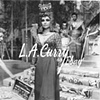 ELIZABETH TAYLOR  ON SET CLEOPATRA COSTUME TEST PHOTOGRAPH 1962