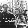 ELIZABETH TAYLOR REX HARRISON CLEOPATRA ON SET CANDID  PHOTOGRAPH 1962
