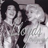 MARILYN MONROE NUDE DRESS MARIA CALLAS JFK BIRTHDAY PARTY PHOTOGRAPH 1962