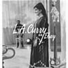 ELIZABETH TAYLOR RARE COSTUME TEST PHOTOGRAPH CLEOPATRA 1962