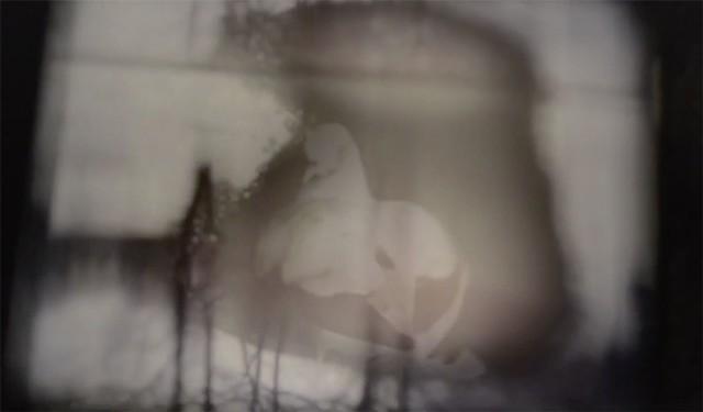 Film Still #3: ABAEW