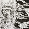"""Advanced Drawing 1: Thematic Series """"Anthropomorphic Entomology, #2"""""""