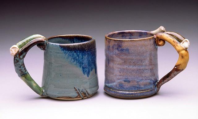 Gnome Cups