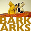 Bark Arks