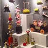 2014 American Craft Council Show - Baltimore