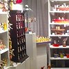 2014 American Craft Council Show - Atlanta