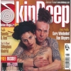 Skin Deep August 2005 Issue#123