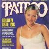 Tattoo July 05