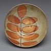 Bowl Locus Leaf
