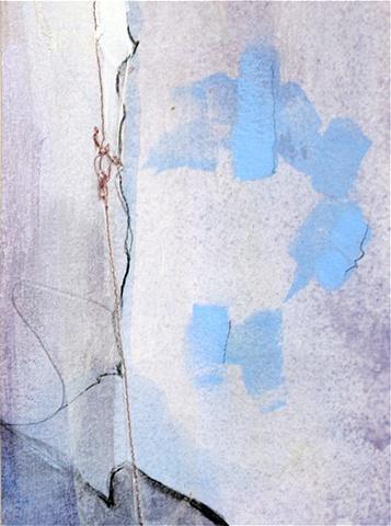 Nikko Blue III