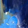 Nikko Blue I