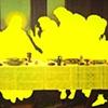 Last Supper II