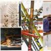 Studio Visits 2007-2008