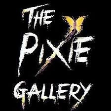The Pixie Gallery, Wellingborough